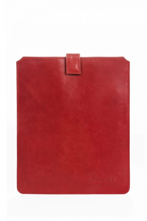 Ipadcover_Red_front