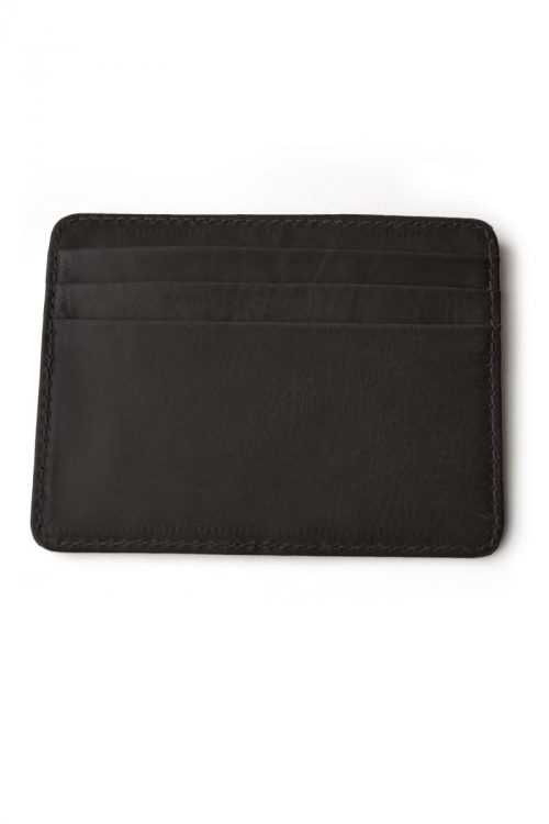 cardholder_back_black