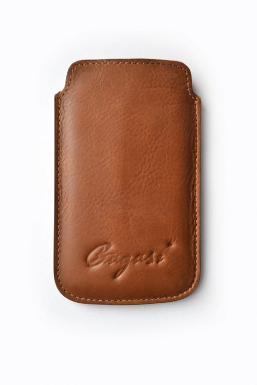 iphone_case_front_caramel