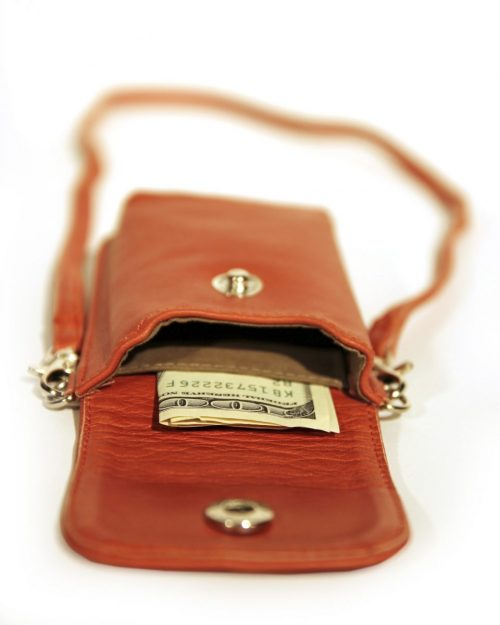 smartphone_orangebrown_moneypocket