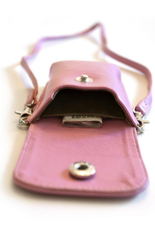 smartphone_pink_moneypocket