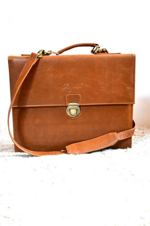briefcase_front