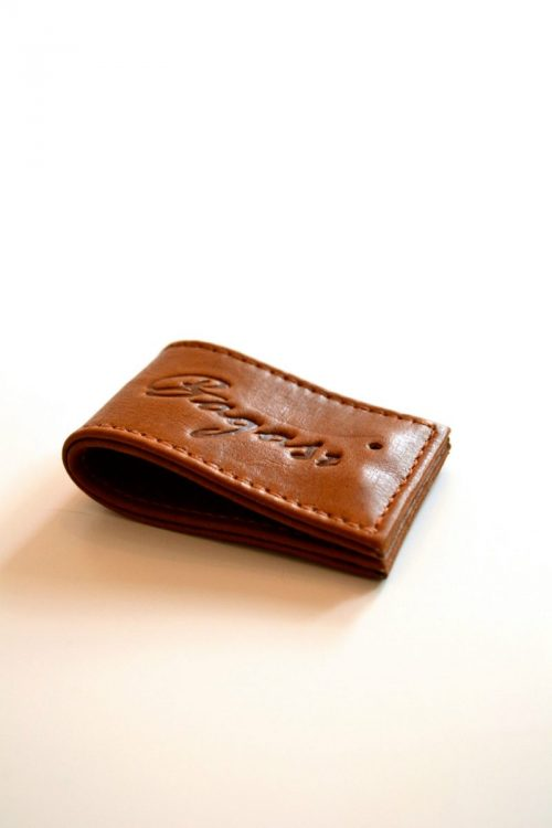 moneyclip_caramel_no_cash